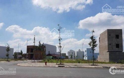 Cần bán gấp lô đất mặt tiền đường Đồng Văn Cống, Q2, đoạn gần vòng xoay Mỹ Thủy 10tr/m2, 0905.389.755