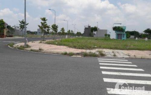 Cần bán lại lô đất trên đường Nguyễn Hoàng, Bình An, Quận 2, S= 90m2