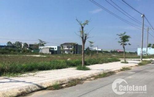 MT Nguyễn Thị Định, Q2, SHR , Nền Thổ Cư 100%, CSHT hoàn thiện, XDTD