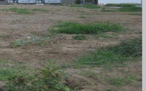 Kẹt tiền ban gấp lô đất 150m2 ngay mặt tiền quốc lộ 13, gần khu công nghiệp bầu bàng.