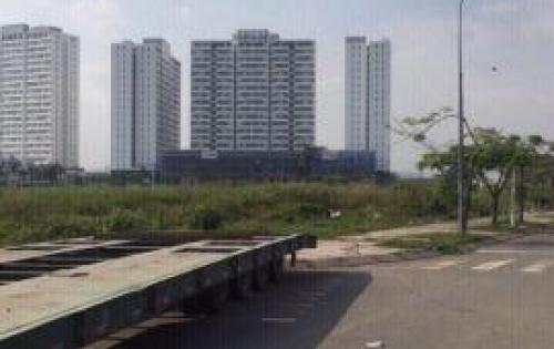 Cần bán 10 lô đất đường MT Đồng Văn Cống, Q2, SHR