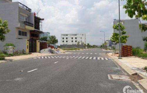 Cơ hội sở hữu 80m2 đất MT Nguyễn Duy Trinh Q2 với giá 1,56 tỷ