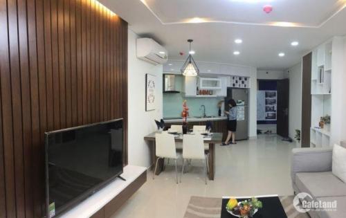 Cần bán gấp nhà HXH 136 Trần Quang Diệu, P14, Quận 3. DT 7*22 m2, giá 15 tỷ LH: 0938547079