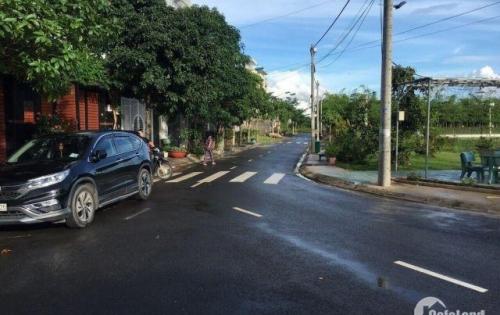 Hai Thành tung ra 100 nền cuối khu dân cư Phú Lợi