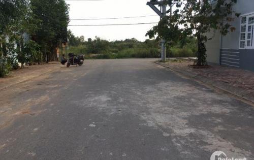 Bán đất đường 6 Long Bình, gần ngay Vincity Q9 và tái định cư Phước Thiện