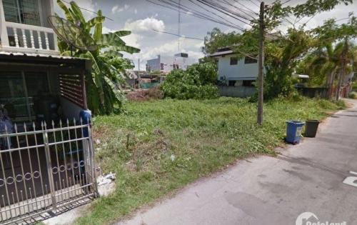 Đất quận 9 70 m2, Đ. Nguyễn Duy Trinh, Q9