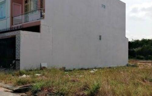 Bán đất thổ cư Long Trường, Q9, DT 100m2, giá 1.3 tỷ. LH 0901432309