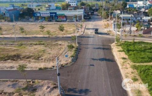 Ra Nhanh Lô Đất 150m2 MT Đường Liên Phường Quận 9, Thổ Cư 100%, SHR
