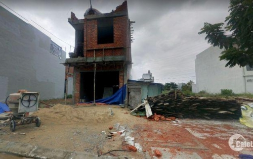 Sang lô đất 50 m2, đường 339, PLB, Q9