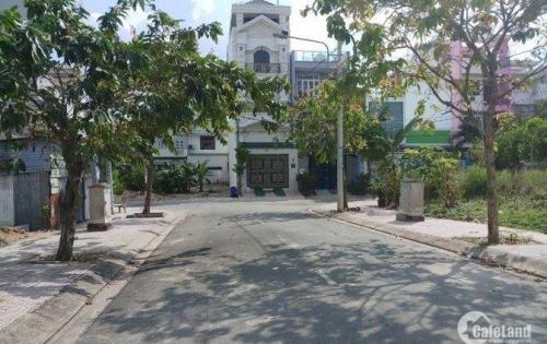 Bán gấp! Lô đất 5mx16m nằm trên đường Trần Văn Giàu, giá 1 tỷ 2