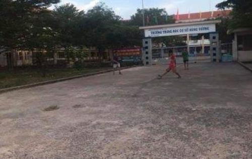 Cần bán đất MT Nguyễn Văn Lượng, Gò Vấp giá 800tr/ nền