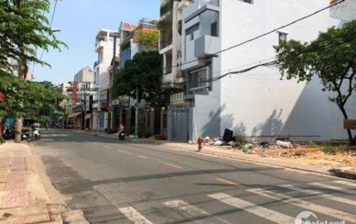 Lô đất Góc 2MT dân tộc Tân Phú, còn 2 lô, DT 4x15.5m