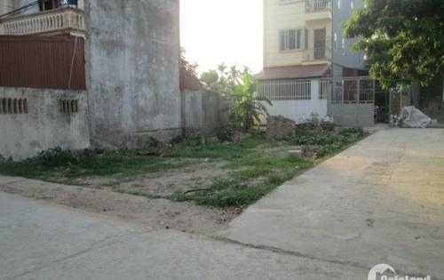 Đất thổ cư,sổ hồng riêng,XDTD,dt:4,5x10,F. Sơn Kỳ-Q Tân Phú