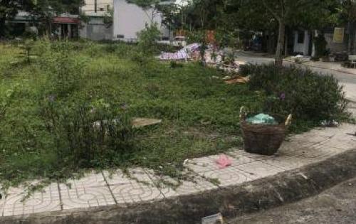 Chính chủ bán đất thổ cư,sổ riêng,dt:4,5x10,F-Sơn Kỳ,Tân Phú