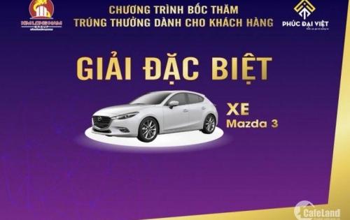 Chủ đất LÊ Trọng Tấn cần bán gấp, p. Sơn Kỳ, Tân Phú.