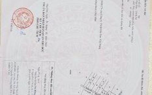 Đất thổ cư Hiệp Bình Chánh - Liên Hệ 0943.06.41.46