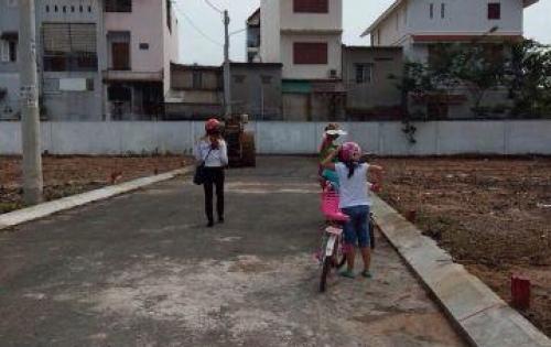 Bán lô đất khu dân cư hiện hữu,đường số 9 trường thọ,thủ đức ngay ngã ba đặng văn bi