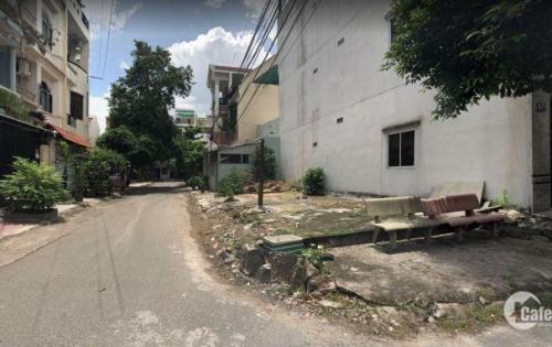 Đất 60 m2, đường số 2, P.trường thọ, TĐ
