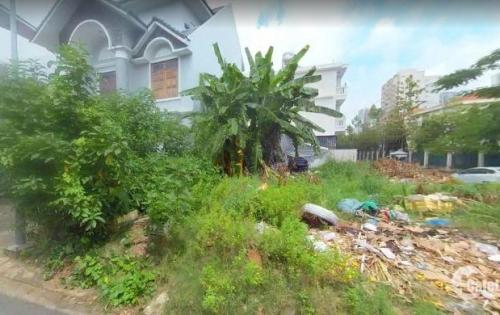 Sang lô đất 70 m2, đường 41, phường Hiệp Bình Chánh, TĐ