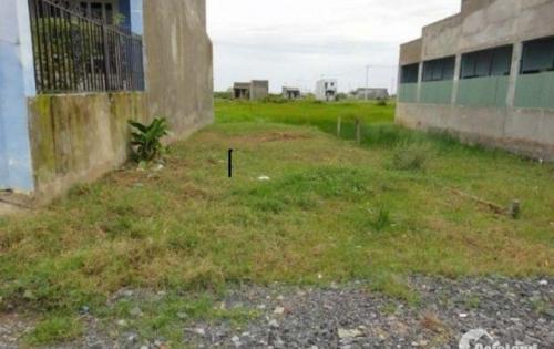 Đất TĐ 70m2 (5x14) sổ riêng mặt tiền đường Linh Trung
