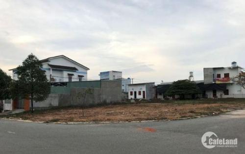 Thanh Lý Gấp Đất Hẻm Đường Linh Đông Thủ Đức , SHR , DT 80m2