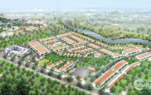 Bán Đất Giá Rẻ Lợi nhuận cao (30 -35%/ Năm)