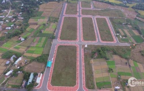 Bán đất thổ cư đẹp Tân Hòa- Phú Mỹ 125m2 chỉ 3,5tr/m2 .093214096