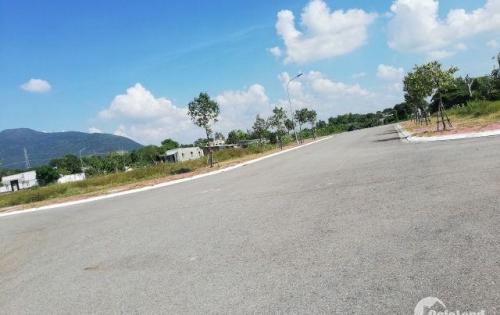 Đất full thổ cư tại Tân Hòa thị xã Phú Mỹ . 120m2 3,5tr/m2 . kiếm đâu ra chỗ nào rẻ hơn , đẹp hơn