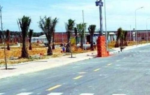 Bán đất tại dự án New Times City chỉ 450 triệu/nền 50%. LH: 0934.776.083