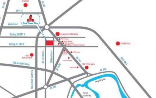 Đất nền sổ đỏ chỉ với 400tr ngân hàng HT 60% ngay bệnh đa khoa Tân Uyên