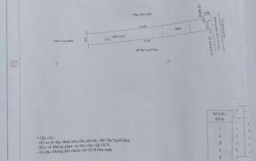 Đất đẹp Tân an-TDM cho ai cần!!Chính chủ cần bán 8 lô đất liền kề mới ra sổ hồng ngay trung tâm phường Tân An, 250m2