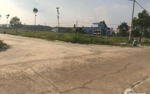 Cô Tư (Ngay chủ) – Cần bán gấp 300m2 đất đường 15 thuộc KCN Bình DƯơng, Giá bán 580tr