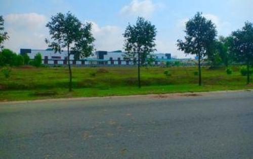 Vợ chồng tôi mua nhà trên Sài Gòn cần bán gấp lô đất 300m2 đất thổ cư