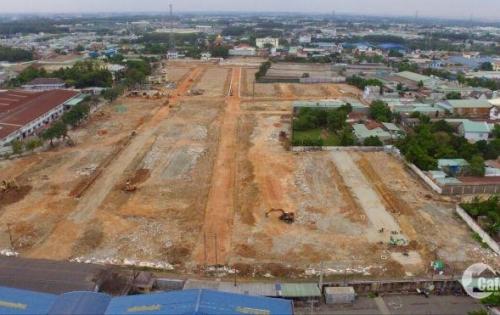 Phú Hồng Đạt dự án mới nhất tháng 12 CĐT Phú Hồng Thịnh đã có sổ hồng riêng