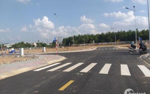 Đất dự án KDC Bình chuẩn,Bình Chuẩn 42,thuận an,bình dương giá đầu tư.LH:0981.147.078