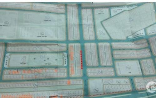 Bán 5 lô ngoại giao lk40 mặt đường 22,5m trục đường chính đi vào khu đô thị và khu công ngiệp