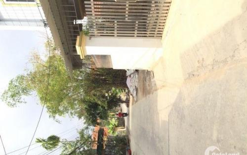 Bán gấp đất Thủy Sơn 5.5 triệu/m2 sau khu đô thị Tân Quang Minh
