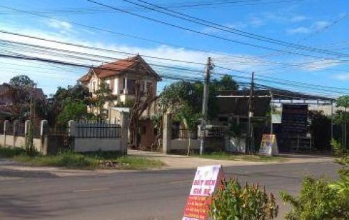 bán đất an viễn Trảng bom Đồng nai chỉ 550tr / nền
