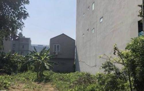 Cần bán 100m2 đất thổ cư Bắc Từ Sơn, sổ hồng chính chủ, lh 0973321776