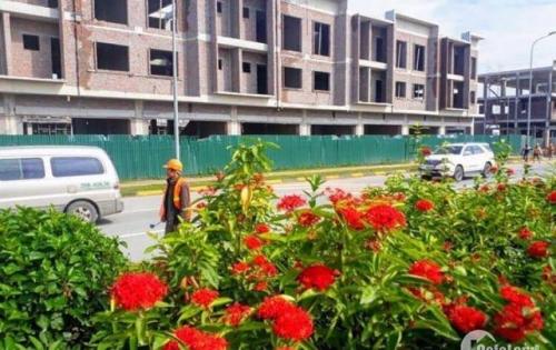 Mua đất tặng nhà 3 tầng ngay trung tâm từ sơn, bắc ninh,lh 0973321776