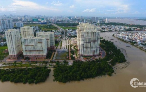 Chính chủ cần bán suất ngoại giao đất nền Vincom+ Uông Bí, CÓ SỔ ĐỎ, giá siêu hấp dẫn