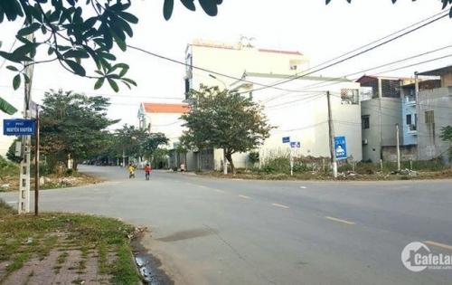 Bán đất quanh thành phố Vĩnh yên giá từ 370 triệu. LH: 0989916263