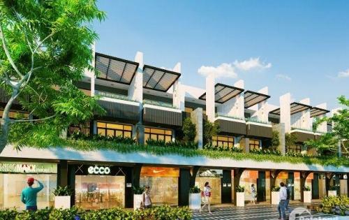 Ra mắt dự án Park Hill Thành Công, Vĩnh Yên, Vĩnh Phúc