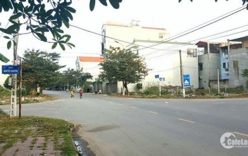 Bán đất phố Phan Đình Giót - Vĩnh Yên – Vĩnh Phúc. giá 16 triệu/m2. LH: 098.991.6263