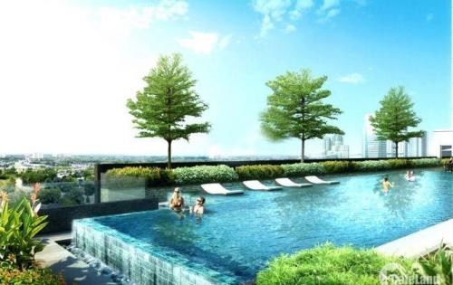 Bán đất dự án Park Hill thành công  chỉ từ 6.678.200đ LH: 0974784496