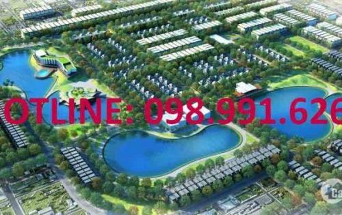 Bán đất trục chính Mạc Đĩnh Chi, Vĩnh yên, Vĩnh phúc.S=100m2. Giá 970 triệu. LH:098.991.6263