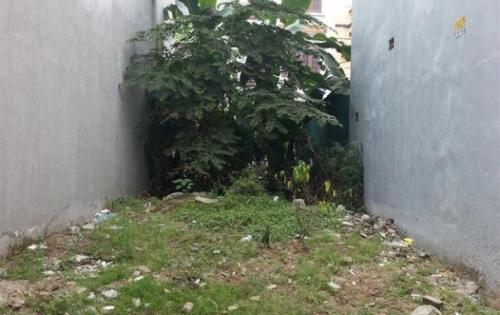 Sang gấp lô đất hẻm 67 Bắc Sơn, SHR, LH: 0902869609