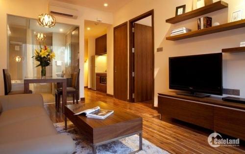 Bán nhà khu Đội Cấn,Linh Lang, lô góc, 3 mặt thoáng,KD, cách phố 20m. DT 60m giá 6.1 tỷ