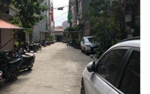 BÁN NHÀ CHÍNH CHỦ  bán nhà đường Bưởi - Oto vào nhà-  45m2*5T Nở hậu