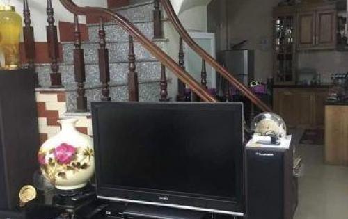Doanh thu 20tr/tháng, nhà đẹp kinh doanh,Trần Phú,Ba Đình ,6pn,4.5 tỷ